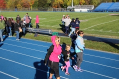 SubUrban 5k Run, Memory of Thelma Urban, TASD Sports Stadium, Tamaqua, 10-17-2015 (94)