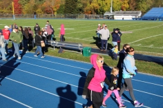 SubUrban 5k Run, Memory of Thelma Urban, TASD Sports Stadium, Tamaqua, 10-17-2015 (95)