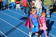 SubUrban 5k Run, Memory of Thelma Urban, TASD Sports Stadium, Tamaqua, 10-17-2015 (96)