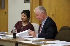 Tamaqua Borough Council Meeting, Borough Hall, Tamaqua, 12-15-2015 (3)