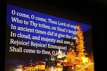 Tamaqua Community Advent Breakfast, Zion Evangelical Lutheran Church, Tamaqua, 12-12-2015 (189)