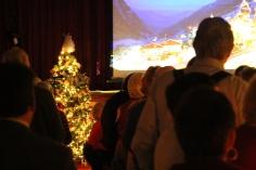 Tamaqua Community Advent Breakfast, Zion Evangelical Lutheran Church, Tamaqua, 12-12-2015 (209)