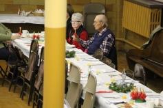 Tamaqua Community Advent Breakfast, Zion Evangelical Lutheran Church, Tamaqua, 12-12-2015 (95)