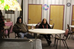 Tamaqua Girls Scouts Go Caroling, ABC Hi Rise, Majestic House, Tamaqua, 12-20-2015 (25)