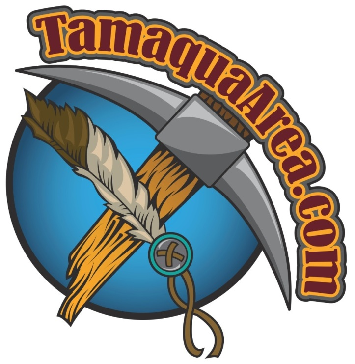 tamaquaarea-website-logo-square-smaller