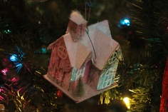 Tree Festival, Voting, Tamaqua Community Arts Center, Tamaqua, 12-4-2015 (64)