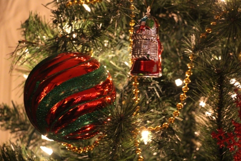 Tree Festival, Voting, Tamaqua Community Arts Center, Tamaqua, 12-4-2015 (82)
