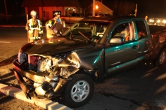 Two-Vehicle Accident, Lafayette Avenue, SR54, at SR309, Hometown, 12-11-2015 (10)