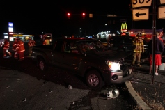 Two-Vehicle Accident, Lafayette Avenue, SR54, at SR309, Hometown, 12-11-2015 (5)