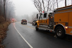 Two Vehicle Accident, near Middleport, US209, Blythe Township, 12-22-2015 (18)