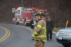 Two Vehicle Accident, near Middleport, US209, Blythe Township, 12-22-2015 (39)