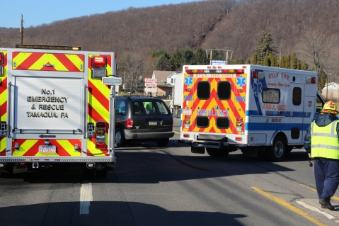Two Vehicle Accident, north of Ben Titus Road on SR309, Rush Township, 12-4-2015 (13)