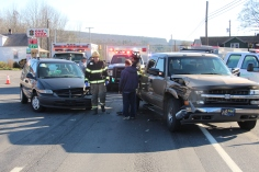 Two Vehicle Accident, north of Ben Titus Road on SR309, Rush Township, 12-4-2015 (4)