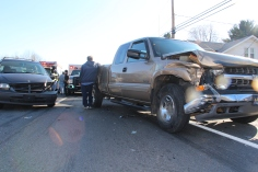 Two Vehicle Accident, north of Ben Titus Road on SR309, Rush Township, 12-4-2015 (8)