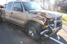 Two Vehicle Accident, north of Ben Titus Road on SR309, Rush Township, 12-4-2015 (9)