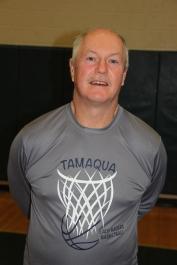Varsity Girls Basketball, Tamaqua Area High School, Tamaqua, 11-23-2015 (6)