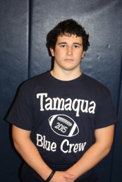 Varsity Wrestling, Tamaqua Area High School, Tamaqua, 11-23-2015 (13)