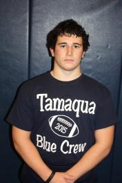 Varsity Wrestling, Tamaqua Area High School, Tamaqua, 11-23-2015 (13)