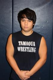 Varsity Wrestling, Tamaqua Area High School, Tamaqua, 11-23-2015 (14)