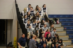 Winter Meet the Raiders, TASD Athletic Center, Tamaqua, 12-2-2015 (10)