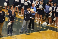Winter Meet the Raiders, TASD Athletic Center, Tamaqua, 12-2-2015 (103)