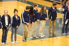 Winter Meet the Raiders, TASD Athletic Center, Tamaqua, 12-2-2015 (106)