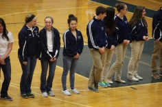 Winter Meet the Raiders, TASD Athletic Center, Tamaqua, 12-2-2015 (107)