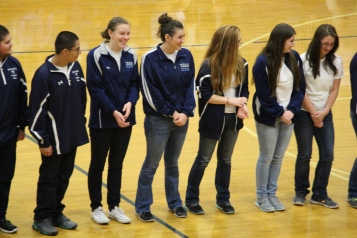 Winter Meet the Raiders, TASD Athletic Center, Tamaqua, 12-2-2015 (110)
