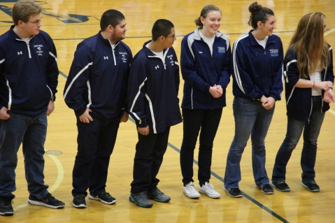 Winter Meet the Raiders, TASD Athletic Center, Tamaqua, 12-2-2015 (111)