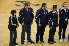 Winter Meet the Raiders, TASD Athletic Center, Tamaqua, 12-2-2015 (112)