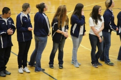 Winter Meet the Raiders, TASD Athletic Center, Tamaqua, 12-2-2015 (115)