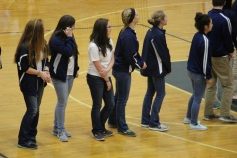 Winter Meet the Raiders, TASD Athletic Center, Tamaqua, 12-2-2015 (116)