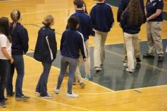 Winter Meet the Raiders, TASD Athletic Center, Tamaqua, 12-2-2015 (117)