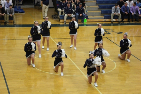 Winter Meet the Raiders, TASD Athletic Center, Tamaqua, 12-2-2015 (121)