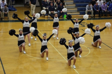 Winter Meet the Raiders, TASD Athletic Center, Tamaqua, 12-2-2015 (122)