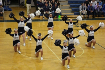 Winter Meet the Raiders, TASD Athletic Center, Tamaqua, 12-2-2015 (124)