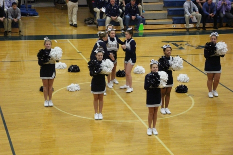 Winter Meet the Raiders, TASD Athletic Center, Tamaqua, 12-2-2015 (125)