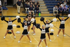 Winter Meet the Raiders, TASD Athletic Center, Tamaqua, 12-2-2015 (127)