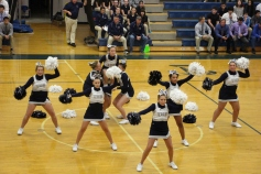 Winter Meet the Raiders, TASD Athletic Center, Tamaqua, 12-2-2015 (128)
