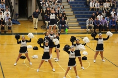 Winter Meet the Raiders, TASD Athletic Center, Tamaqua, 12-2-2015 (131)