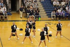 Winter Meet the Raiders, TASD Athletic Center, Tamaqua, 12-2-2015 (132)