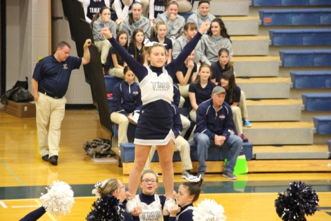 Winter Meet the Raiders, TASD Athletic Center, Tamaqua, 12-2-2015 (135)