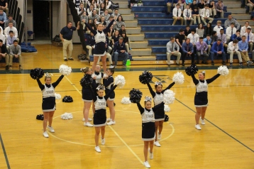 Winter Meet the Raiders, TASD Athletic Center, Tamaqua, 12-2-2015 (138)