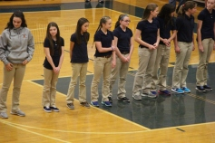 Winter Meet the Raiders, TASD Athletic Center, Tamaqua, 12-2-2015 (146)