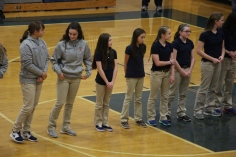 Winter Meet the Raiders, TASD Athletic Center, Tamaqua, 12-2-2015 (147)