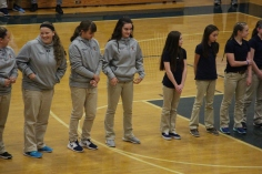 Winter Meet the Raiders, TASD Athletic Center, Tamaqua, 12-2-2015 (148)
