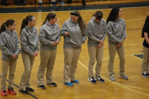 Winter Meet the Raiders, TASD Athletic Center, Tamaqua, 12-2-2015 (149)