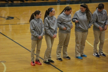 Winter Meet the Raiders, TASD Athletic Center, Tamaqua, 12-2-2015 (150)