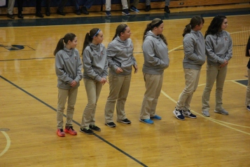 Winter Meet the Raiders, TASD Athletic Center, Tamaqua, 12-2-2015 (151)