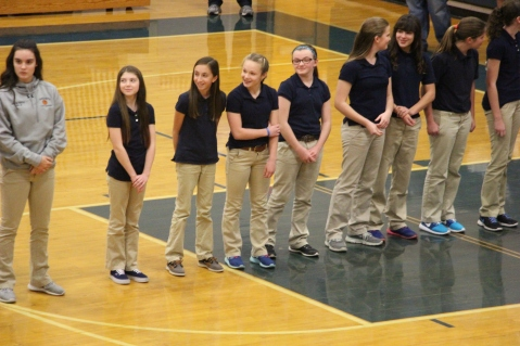 Winter Meet the Raiders, TASD Athletic Center, Tamaqua, 12-2-2015 (152)